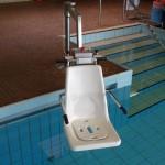 FMB Pool-Lifter