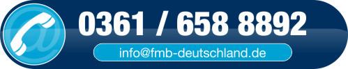 fmb_telefon1-klein